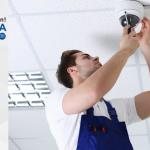 Stručna instalacija sigurnosnih sistema – veoma bitno za sve kompanije